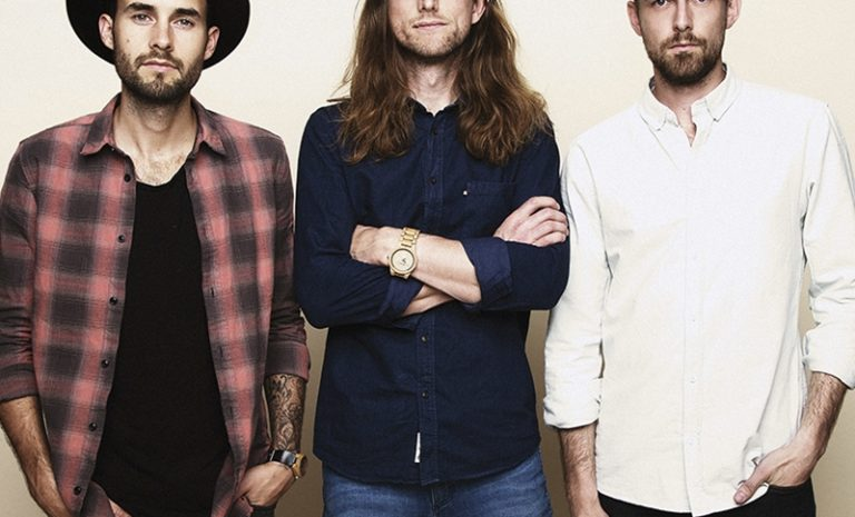 The East Pointers (CAN)