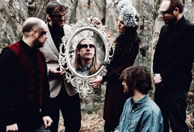 Joshua Burnell Band (ENG)