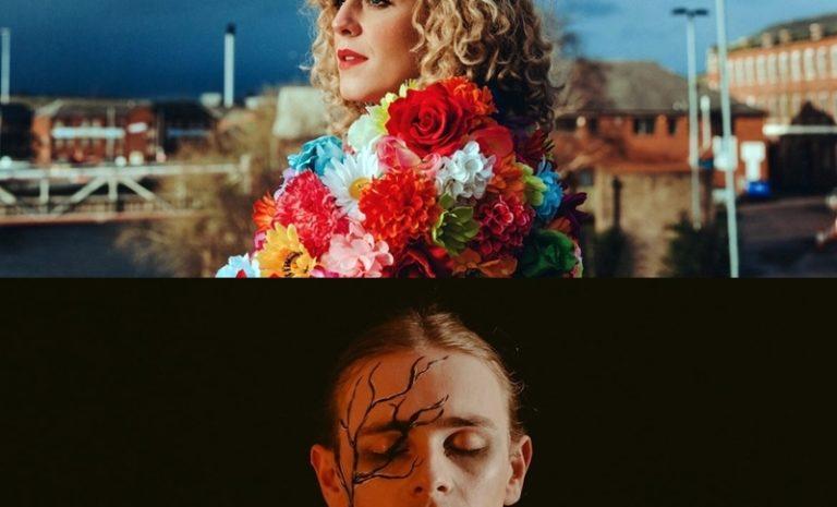 Lauren Housley/Joshua Burnell